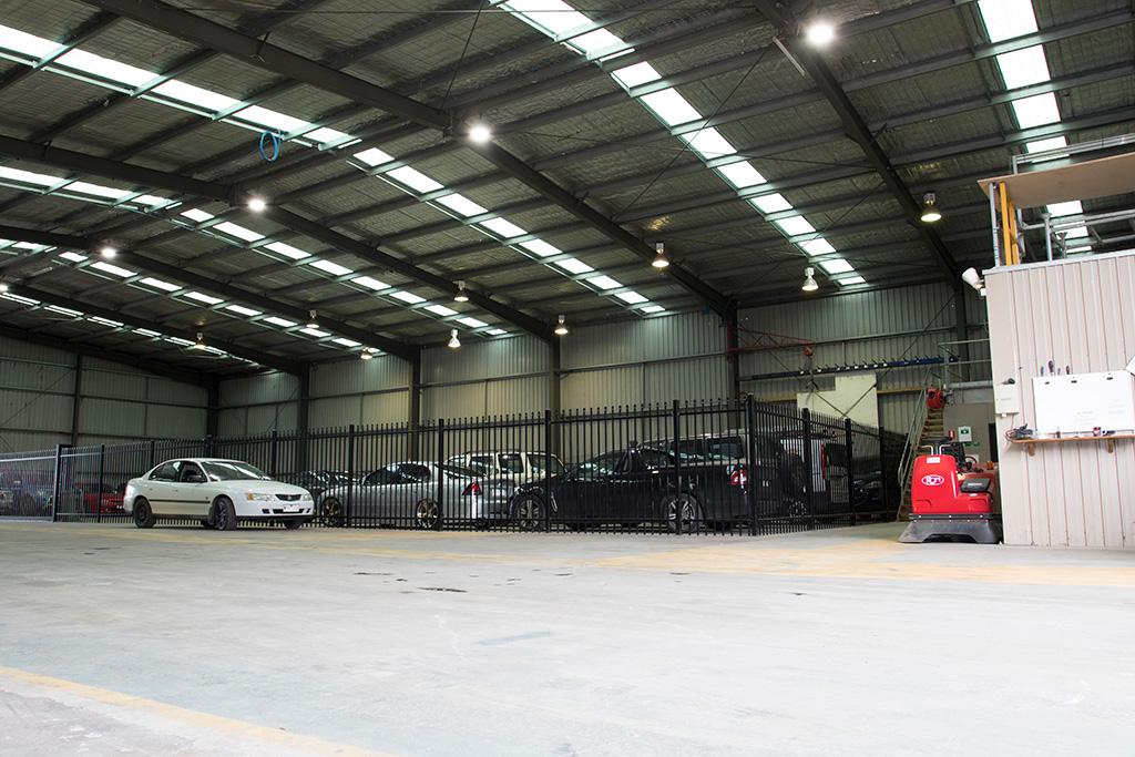 Pakenham-Depot--Inside11