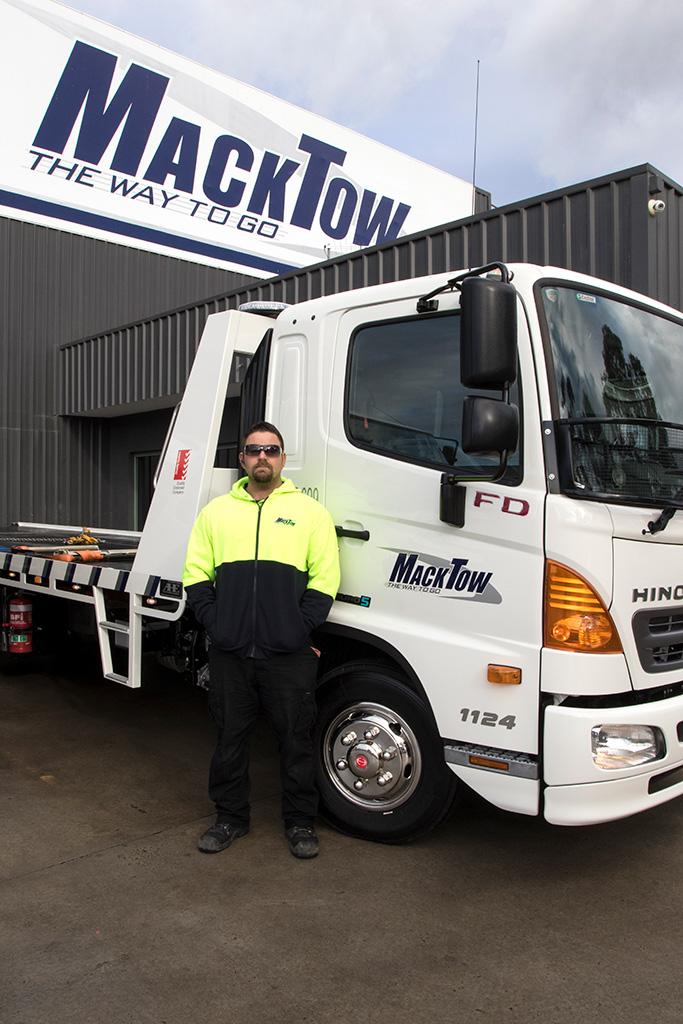 Pakenham-Depot--Truckdrivers05