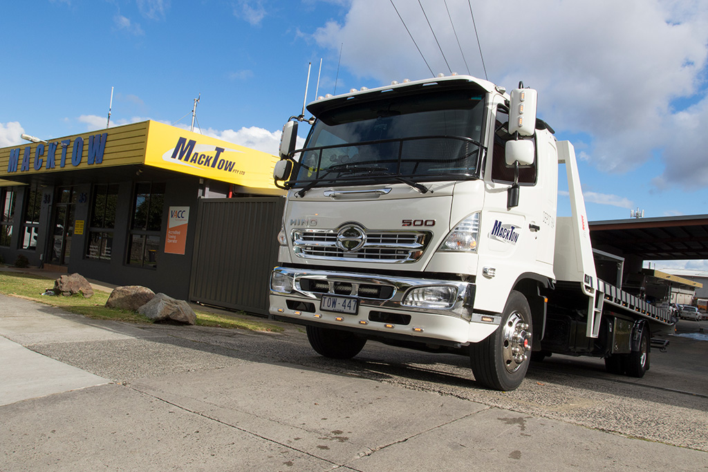 Huntingdale-Depot--Towtruck05