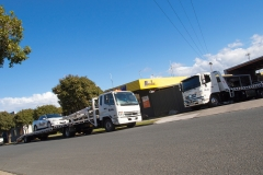 Huntingdale-Depot--Outside42